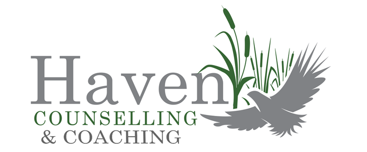 Haven Counselling and Coaching